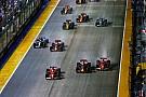 Formula 1 Lauda, Vettel'e ceza çıkmamasını anlayabilmiş değil