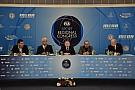 إنطلاق المؤتمر الإقليمي لرياضة السيارات في الشرق الأوسط وشمال أفريقيا