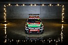 Supercars Nissan unveils Rick Kelly's 2017 livery