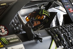 NASCAR Cup Preview Kurt Busch: