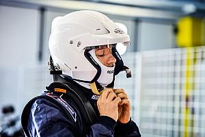 TCR Italia Ultime notizie Video: ecco come si prepara Accorsi per esordire in Gara 1 ad Adria