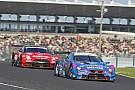 スーパーGT 【スーパーGT】鈴鹿7位獲得の大嶋和也「残り2戦とも勝つつもりでいく」