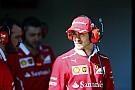 Formula E A Ferrari tehetsége is lehetőséget kap a Formula E-teszten