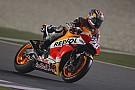"""Honda """"not super-ready"""" for start of MotoGP season - Pedrosa"""