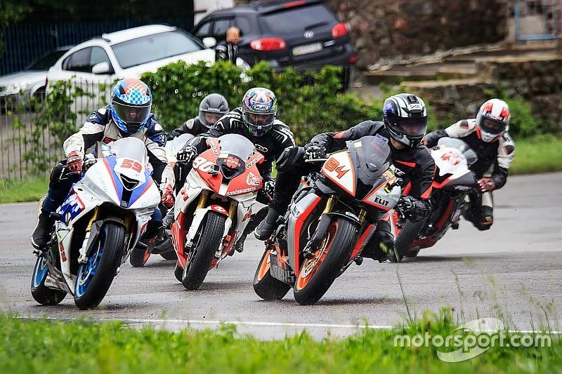 Сезон-2017 UASBK розпочнеться перегонами в Полтаві
