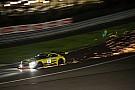 24h Spa: Sechs Mercedes-Autos erhalten Strafen, Audi auf Pole-Position