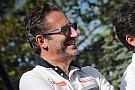 CIR Peugeot Competition 208 Top: intervista a Carlo Leoni