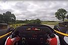 Video: Road America aus der Perspektive eines IndyCar-Piloten