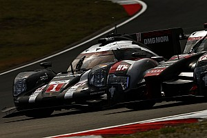 WEC Preview Analysis: WEC's Mexican adventure is a step into the unknown