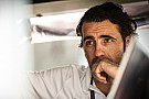 Franchitti says concussions changed his personality