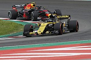 Renault, 2019 aracına odaklanmayı düşünüyor