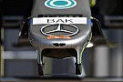 Forma-1 A 2017-es F1-es szabályváltoztatások 60 milliárd Ft-ba kerültek - mi lesz 2021-ben?