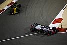 Forma-1 Hülkenberget meglepte a Haas és a Toro Rosso valódi tempója