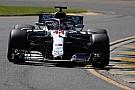 Fórmula 1 Mercedes toma el mando en los primeros libres de la F1