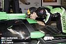 Fórmula E Radar verde-amarelo: vitória em Sebring, Moto2, F-E e mais