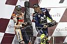 MotoGP Más y mejor: por Martín Urruty