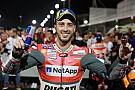 MotoGP Analyse: Ducati ist gezwungen, Doviziosos Vertrag zu erneuern