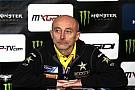Motorrace: overig Meervoudig wereldkampioen motorcross Geboers vermist