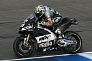 MotoGP Aprilia aplaza el estreno de su nuevo motor hasta el arranque del Mundial