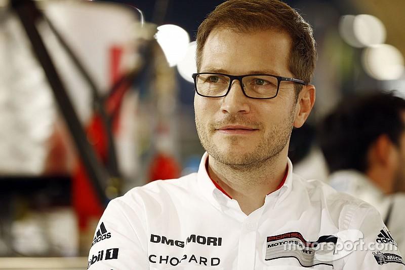 La McLaren affida ad Andreas Seidl la guida del team di F1