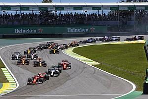 F1 Noticias de última hora Ecclestone critica el rumbo de la F1 con sus motores para 2021