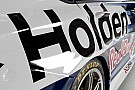 Supercars Red Bull Holden teases major livery change