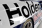 Red Bull Holden teases major livery change
