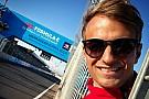 Formula E Müller da record fra i rookie, Giovinazzi e Caldarelli nei top 8!