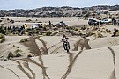 Dakar Le Chili et la Bolivie absents du Dakar 2019