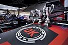 Общая информация Russian Autosport Show – яркое закрытие гоночного сезона