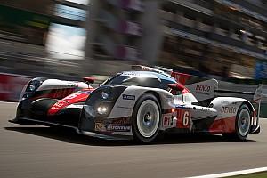 Sim racing Motorsport.com hírek Mozielőzetesen a Gran Turismo Sport: minden idők legjobb autós játéka?