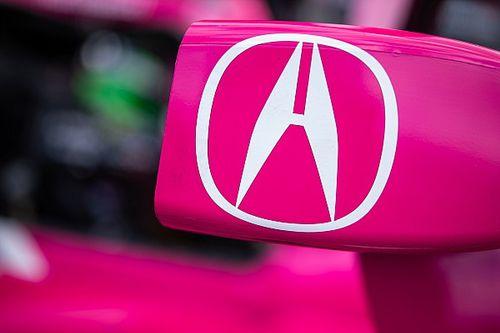 F1: Red Bull deve usar logo da Acura, marca do grupo Honda, no GP dos Estados Unidos