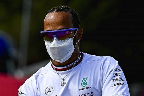 Hamilton ve Bottas başlangıcın kritik olacağını düşünüyor