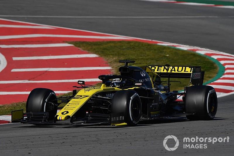 Venez vivre la Formule 1 comme jamais avec Motorsport.com!
