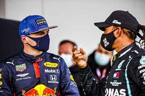 Ebben jobb Horner szerint Verstappen, mint Vettel, Ricciardo és Webber