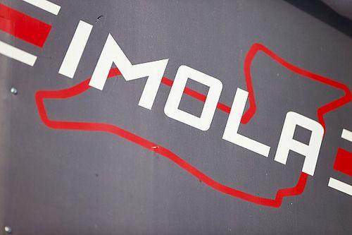 F1 muda horários de Ímola em função de funeral de Príncipe Philip