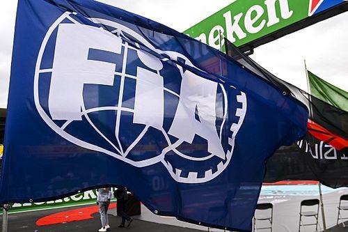 Az FIA növelni kívánja a nők szerepét a Motorsport Világtanácsban és a Szenátusban