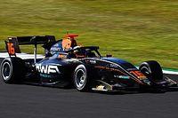 Schumacher, Jack Doohan'ın yarış kariyerine başlamasına yardım etmiş
