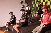 MotoGP confirma primeiro caso positivo de Covid-19