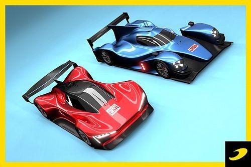 La grande question de la parité entre LMH et LMDh au Mans
