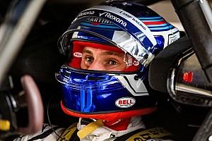 Sirotkin, 2020'de Formula 1'e dönmeyi umuyor