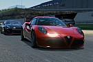 Scendiamo in pista con Assetto Corsa!