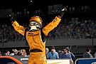 Gran Turismo Sport racet op 16 november naar de PS4