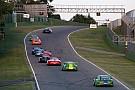 A Imola si scaldano i motori per la terza gara della Carrera Cup Italia