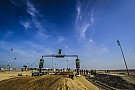 MXGP El Mundial de MXGP y MX2 arranca en Qatar; previa y horarios