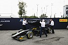 """FIA F2 Az F2 """"kötelezően ajánlott"""" lett az F1-es debütáláshoz"""