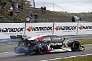 Audi відкинула звинувачення Глока в маніпуляціях гонками