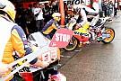 MotoGP Flag-to-Flag: Motorradwechsel nach Superbike-Vorbild?
