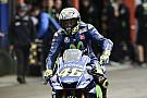 Rossi destaca que Yamaha atraviesa un momento delicado
