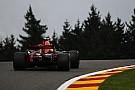 【F1】ピレリ、タイヤ振動問題を調査。特定の周波数がマシンを壊す?
